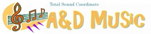 ♫ A&D MUSIC ♫ 